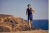 Zone3 Activate Plus Abbigliamento triathlon blu